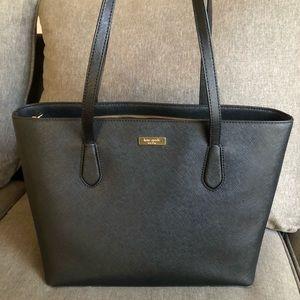 Kate Spade Laurel Way Jaymes Bag